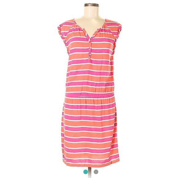 GAP Dresses & Skirts - Gap Outlet casual dress, size small